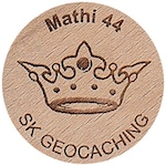 Mathi 44