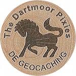 The Dartmoor Pixies