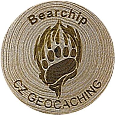 Bearchip