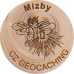 Mizby