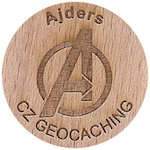 Ajders
