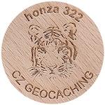 honza 322