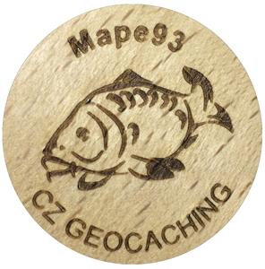 Mape93