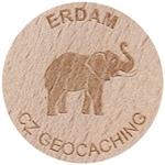 ERDAM
