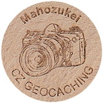 Mahozukei