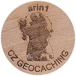 arin1