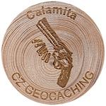 Calamita