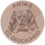 PIFIKO