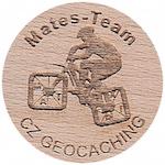 Mates-Team