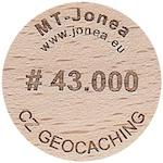 MT-Jonea