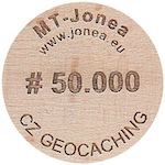 MT-Jonea