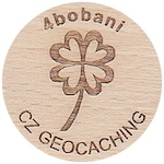 4bobani