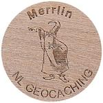 Merrlin