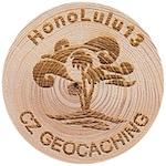 HonoLulu13