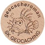 geocacheroman