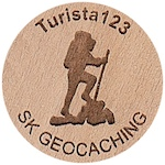 Turista123