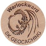 Warclockward