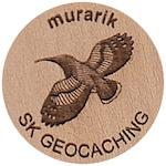 murarik
