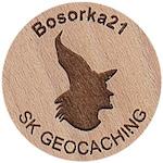 Bosorka21