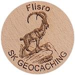 Flisro (wgp01772)