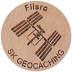 Flisro
