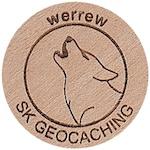 werrew (wgp01778)