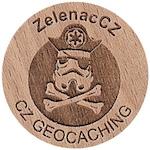 ZelenacCZ