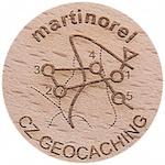 martinorel