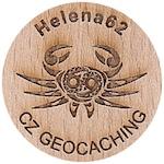Helena62