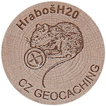 HrabošH20