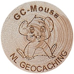GC-Mouse