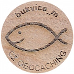 bukvice_m
