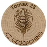 Tomas 28