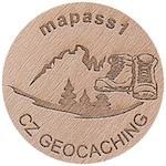 mapass1