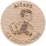Alča99
