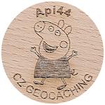 Api44