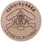 sykorky4444