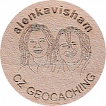alenkavisham