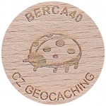 BERCA40