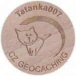 Tatanka007