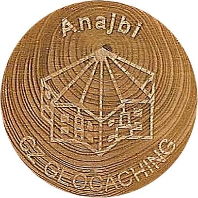 Anajbi
