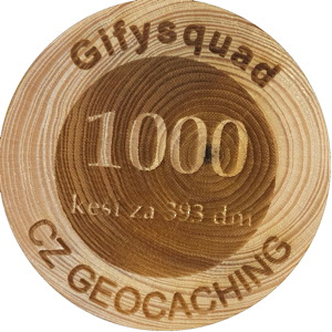 Gifysquad