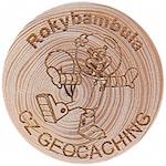 Rokybambula