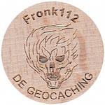 Fronk112