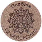 GeoBara