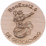 BenExel2.0