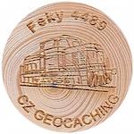 Feky 4489