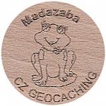Madazaba