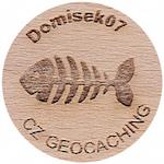 Domisek07