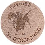 Ervin93